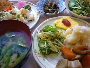 hotel Toyoko Inn Hiroshima Heiwa Odori