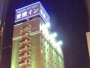 hotel Toyoko Inn Hokkaido Kushiro Jujigai