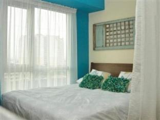 Avida Towers Apartment - Hotels and Accommodation in Philippines, Asia