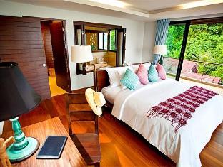 Nasara House Panwa Phuket - Guest Room