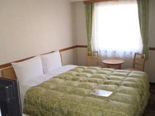 hotel Toyoko Inn Mito-eki Minami-guchi