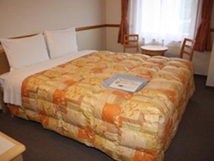 hotel Toyoko Inn Toyama Ekimae No.1