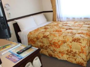 hotel Toyoko Inn Nagoya Owari Ichinomiya Ekimae