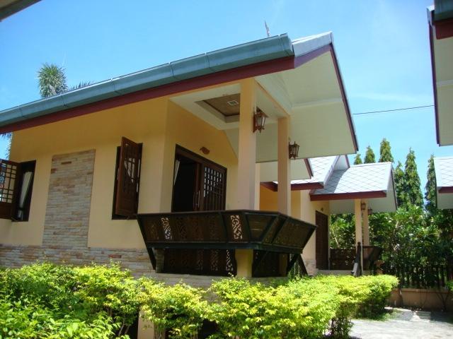 Hotell Faungfu Villa Chaweng i , Samui. Klicka för att läsa mer och skicka bokningsförfrågan