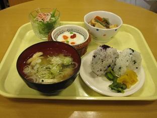 Toyoko Inn Jr. Toyama Ekimae Toyama - Food and Beverages