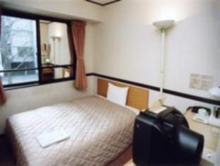 hotel Toyoko Inn Hakata-eki Minami