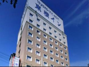 hotel Toyoko Inn Yamanote-sen Otsuka-eki Kita-guchi No.2