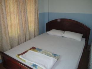 Hoang Anh Hostel Vung Tau - Guest Room