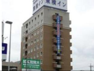 hotel Toyoko Inn Oyama-eki Higashi-guchi No.1