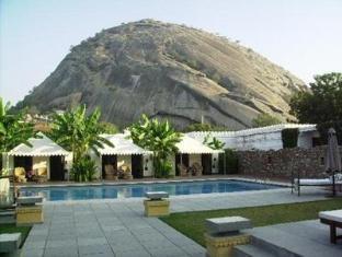 Rawla Narlai Hotel