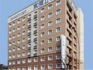 hotel Toyoko Inn Shin-Osaka-eki Higashi-guchi
