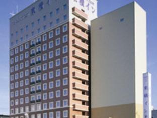 hotel Toyoko Inn Chiba Minato Ekimae