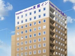Toyoko Inn Tokyo Akiba Asakusabashi-eki Higashi-guchi - Tokyo