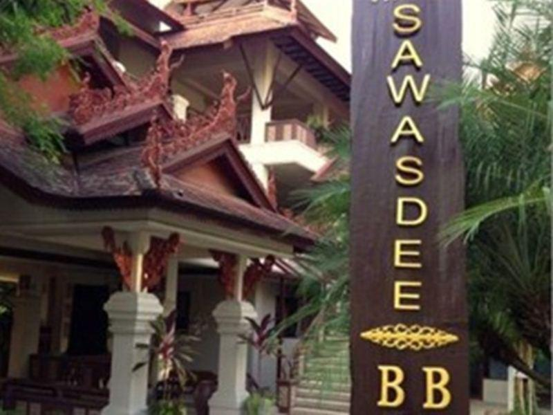 BB hostel - Hotels and Accommodation in Thailand, Asia