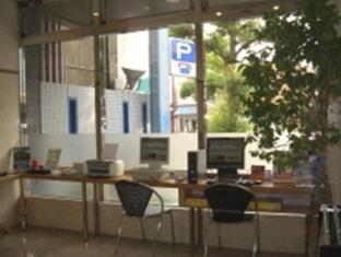 hotel Toyoko Inn Kurashiki-eki Minami-guchi