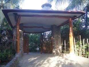 Atremaru Resort- Spa in the Jungle