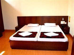Foto Hotel Kusum, Bhilai, India