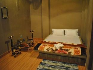 Shri Guest House - Varanasi