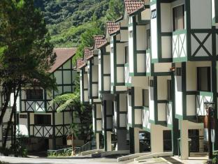 Natasya Resort Cameron Highlands - 2 star located at Cameron Highlands