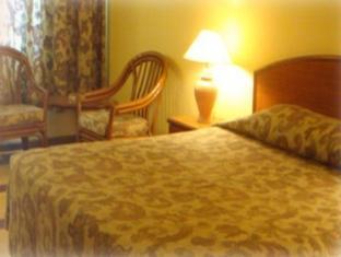 Hotel WW KL Kuala Lumpur - Guest Room