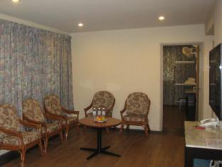Hotel WW KL Kuala Lumpur - Facilities