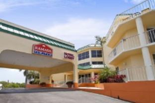Courtyard Hotel by Marriott Key Largo