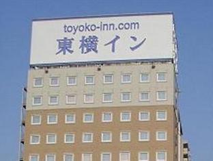 hotel Toyoko Inn Satsuma Sendai-Eki Higashi-Guchi