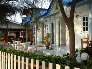 Cha-am Little Shop & Resort - Hua Hin
