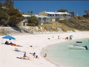 Rottnest Island Authority Geordie Bay Self Contained Accommodation - Hotell och Boende i Australien , Rottnest Island