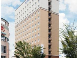 hotel Toyoko Inn Sasebo Ekimae