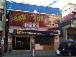 Bonifacio Inn
