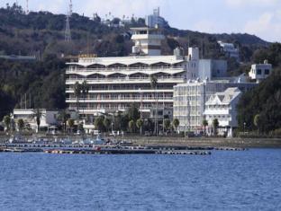 hotel Hotel Koganoi