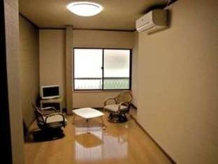 hotel Sudomarisenka Petit Shirahama Apartment