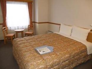 hotel Toyoko Inn Fukui Ekimae