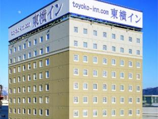Toyoko Inn Fukui Station