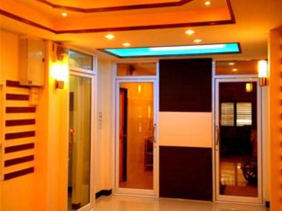 Hotell 417 Capital Residences   Serviced Apartment i , Ayutthaya. Klicka för att läsa mer och skicka bokningsförfrågan