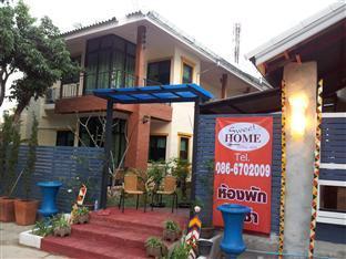 Hotell Sweet Home Place i , Chiang Rai. Klicka för att läsa mer och skicka bokningsförfrågan