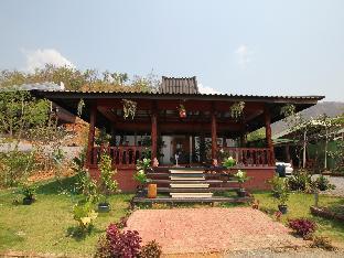 Teewiset Hotel & Resort PayPal Hotel Kanchanaburi
