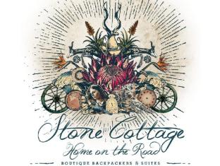 Stone Cottage Boutique Backpackers and Suites