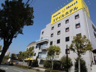 hotel Smile Hotel Kakegawa