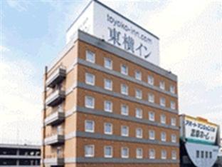 hotel Toyoko Inn Wako-shi Ekimae