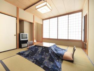 hotel Wafu No Yado Masuya Ryokan
