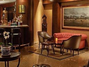 Lidotel Hotel Centro Lido Caracas - Nội thất khách sạn