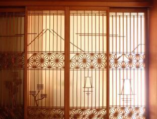 hotel Izukogen Hinodeya Ryokan