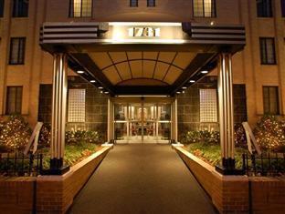 卡里乐套房酒店
