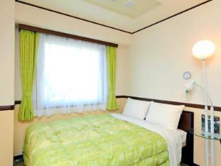 hotel Toyoko Inn Tsuruga Ekimae