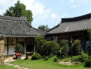 Goodstay Choi Old House