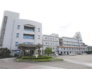 hotel Hotel Ito