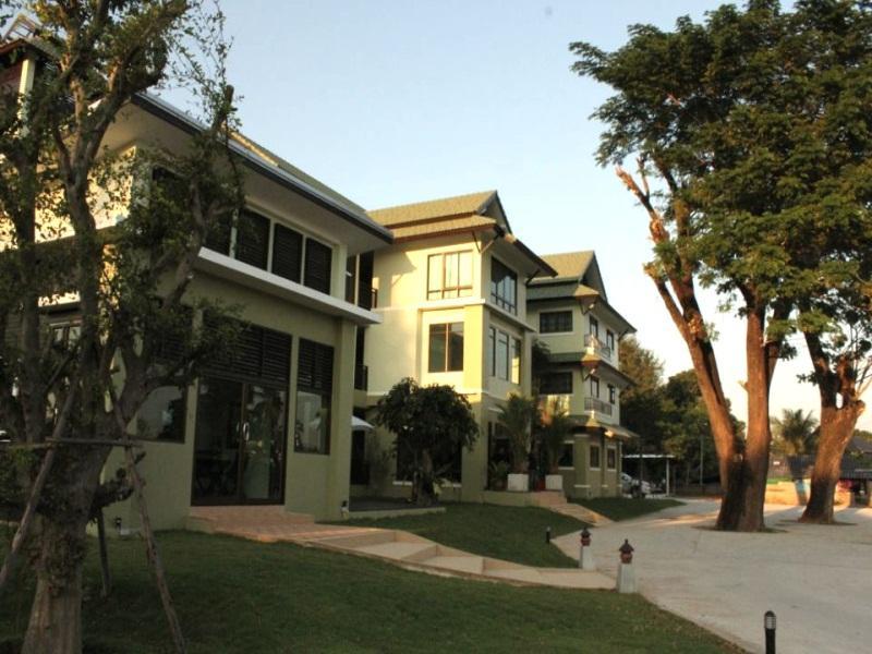Hotell Koh Loi Hotel i , Chiang Rai. Klicka för att läsa mer och skicka bokningsförfrågan
