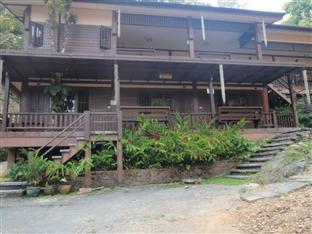 Hotell Sornkeaw Resort i , Mae Sai (chiang Rai). Klicka för att läsa mer och skicka bokningsförfrågan